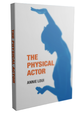 The-Physical-Actor-standing